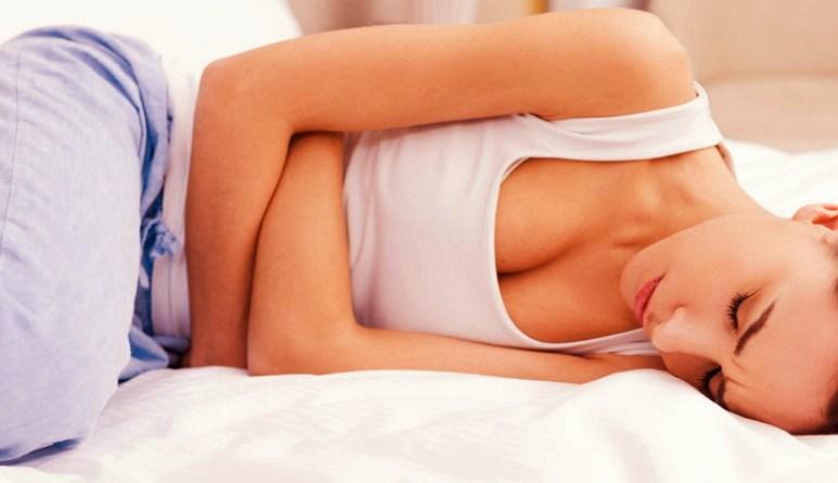 causes constipation, la constipation, traitement constipation