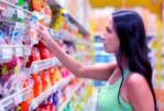 Les aliments qui nous tuent. Une étude nous en parle.