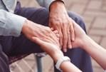 Découverte étonnante sur la maladie de Parkinson
