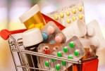 Découvrez les combinaisons de médicaments les plus dangereuses