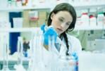 Certaines bactéries peuvent aider à détecter les protéines cancérigènes