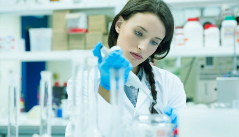protéines cancérigènes