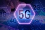 Les effets de la technologie 5G sur notre santé