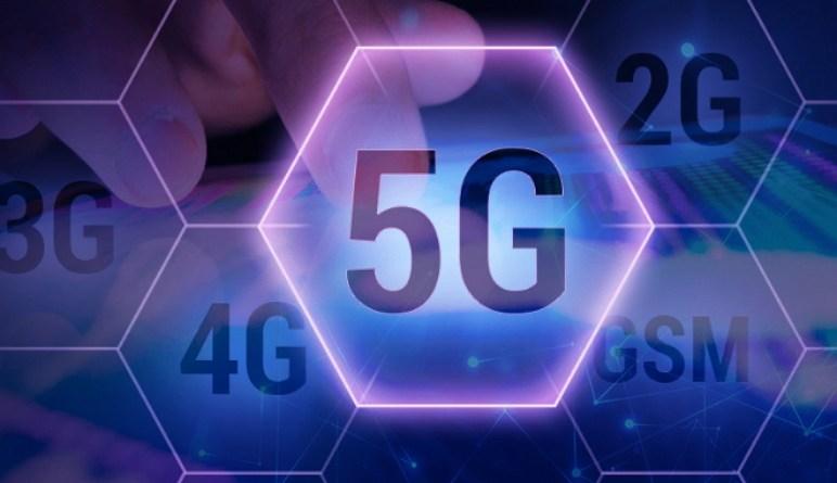 le réseau 5G, les effets du 5G
