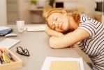Comment avoir plus d'énergie toute la journée? Des astuces efficaces