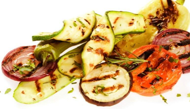 les meilleurs aliments pour le foie, détoxication foie, foie en santé