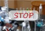 Attention au traitement personnalisé contre le COVID-19!