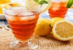 L'alcool est-il autorisé dans le régime cétogène?