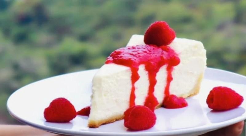 Régime cétone, cétogène, régime kéto, recettes santé, gâteau au fromage, recette sans glucides