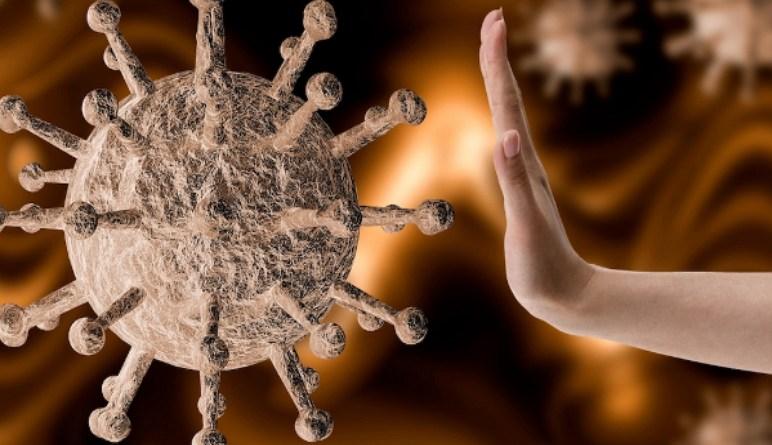 le diabète et le coronavirus,coronavirus, SRAS, Grippe, virus, maladies infectieuses, covid-19, covid, choléra, Ébola