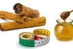 Consommez ces 2 ingrédients pour perdre jusqu'à 5 kilogrammes