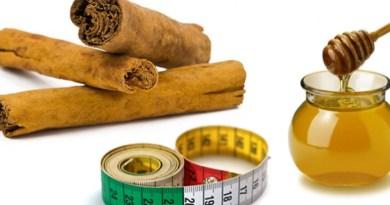 perte de poids, comment perdre du poids, maigrir rapidement, comment perdre rapidement du poids
