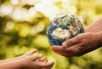 Bonne nouvelle: Baisse sans précédent de la pollution par le dioxyde de carbone
