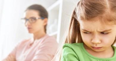 Éducation, relation enfant-parent, relation entre enfant et parent, la violence en famille, sur le sexe avec les enfant, parler du sexe avec les enfants, parler à un adolescent, la relation avec un adolescent, des enfants en colère, comment gérer la colère des enfants