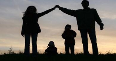 Éducation, relation enfant-parent, relation entre enfant et parent