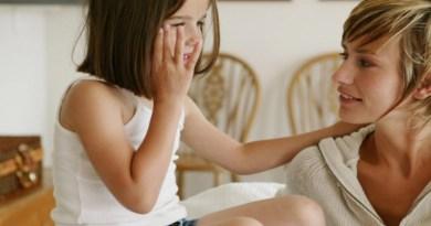 Éducation, relation enfant-parent, relation entre enfant et parent, la violence en famille, sur le sexe avec les enfant, parler du sexe avec les enfants