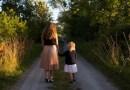 confiance en soi, avoir un enfant sûr de lui, commet être confiant