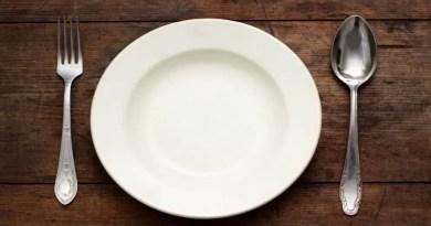 maigrir, comment perdre du poids, perte de poids