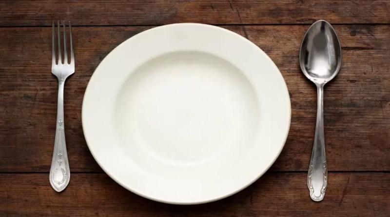 Comment perdre du poids sainement?