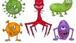 COVID-19 ne sera pas le dernier virus auquel nous serons confrontés