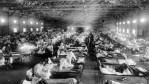 Comment s'est terminée la grippe espagnole de 1918? Une histoire qui se répète...