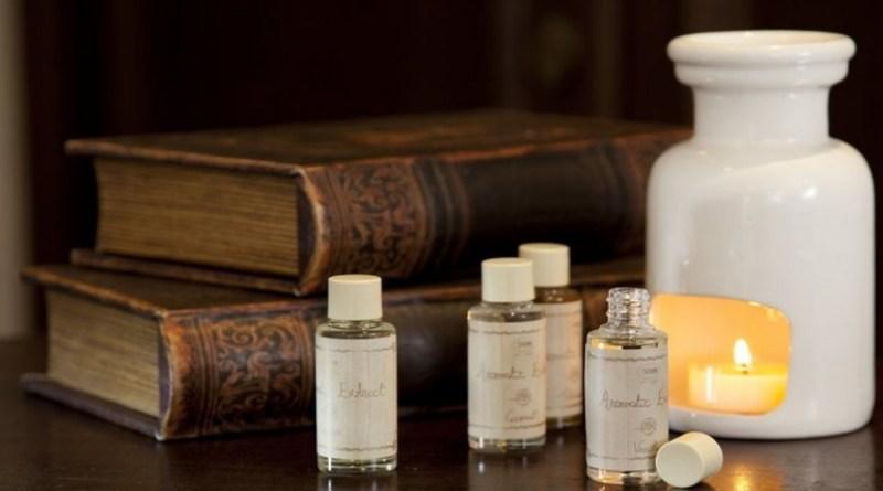 les huiles essentielles, la vérité sur les huiles essentielles