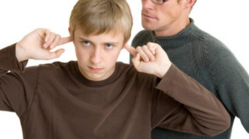 Les besoins des adolescents, dont la famille doit être consciente