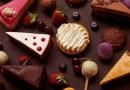 le sucre est nocif, manger du sucre, le sucre et le cancer