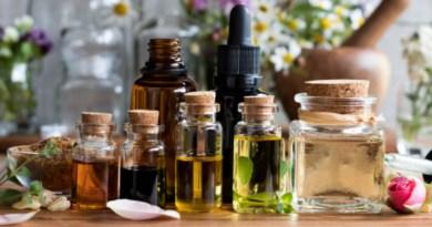 virus, huiles essentielles, les meilleurs huiles