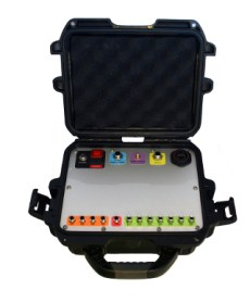 PilotE² Portable