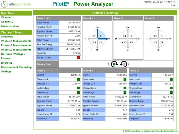 PilotE2 PA Portable_002