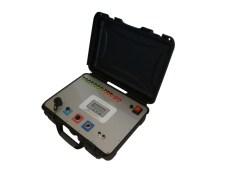PilotE² Heatmeter Web
