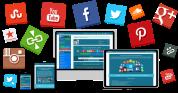 AI SMM – How AI can transform social media marketing?