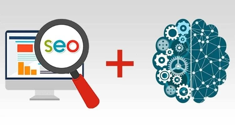 Leveraging AI SEO is the way ahead for marketers