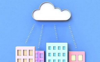 cloud-online