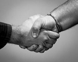 handshake-dhendrix73