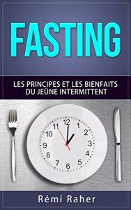 Fasting livre