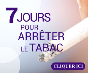 baniere-C-7-jours-arreter-tabac