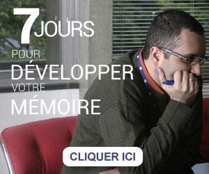 baniere-C-7-jours-developper-memoire