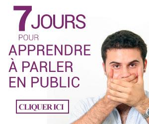 baniere-C-7-jours-parler-public-C