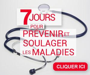 baniere-C-7-jours-prevenir-soulager-maladie
