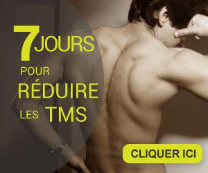 baniere-C-7-jours-reduire-TMS