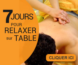 baniere-C-7-jours-relaxer-sur-table