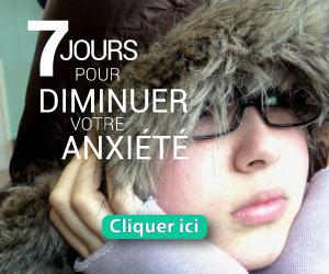 baniere-C-7-jours-votre-anxiete
