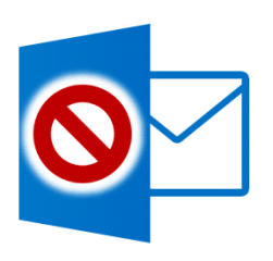 When NOT to send a mail
