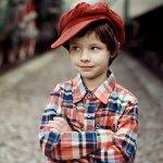Bahaya Anak Jatuh Kepala Belakang Terbentur
