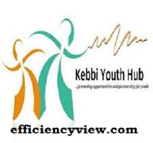 Kebbi State Youth Hub Database Registration