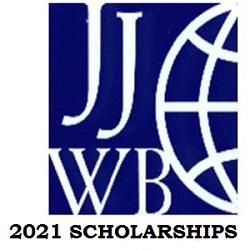 2021 Japan World Bank Graduate Scholarship Programme