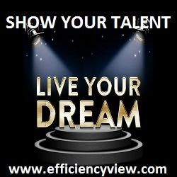 How to register/login/sign up for 2020 Live Your Dream Tv Show Registration