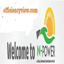 Npower Beneficiaries Agitation for Permanency